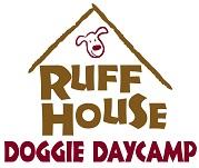 ruffhouse-1